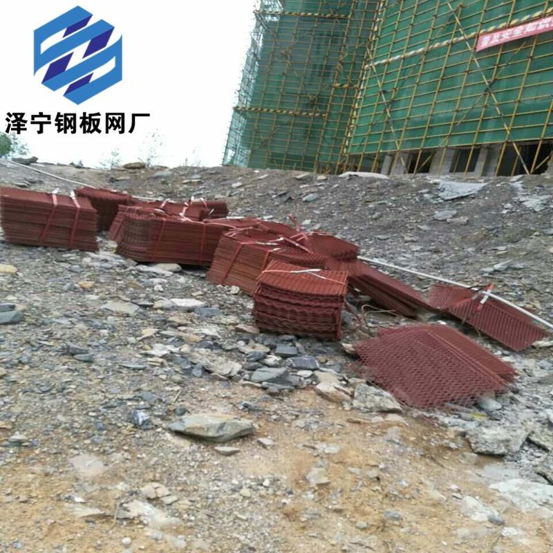 2017年9月23号天气晴九月份到来了,环保正是查的严的时候。安平县所有厂子都停止生产了。