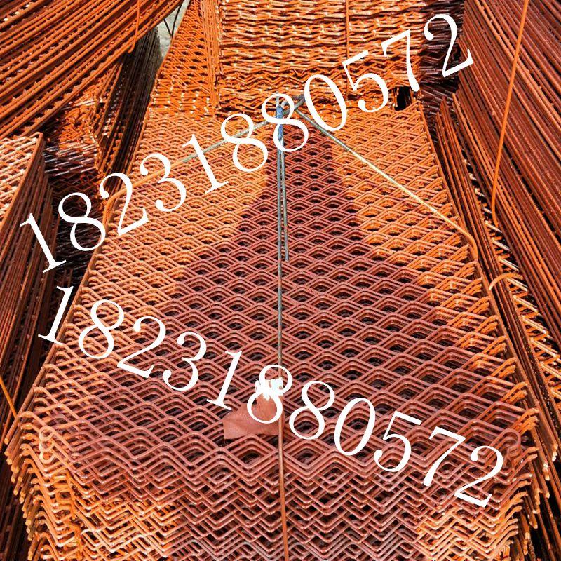 钢笆片厂家18231880572.jpg