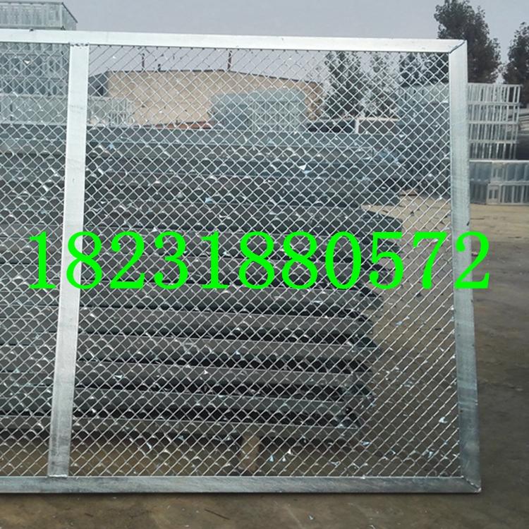 镀锌钢板网.jpg