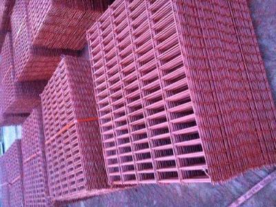 、脚手架钢笆网的厂家。订购电话18231880573焊接钢笆片是一种焊接成型的网状钢筋制品