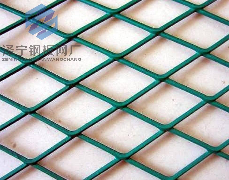 浸塑钢板网.jpg