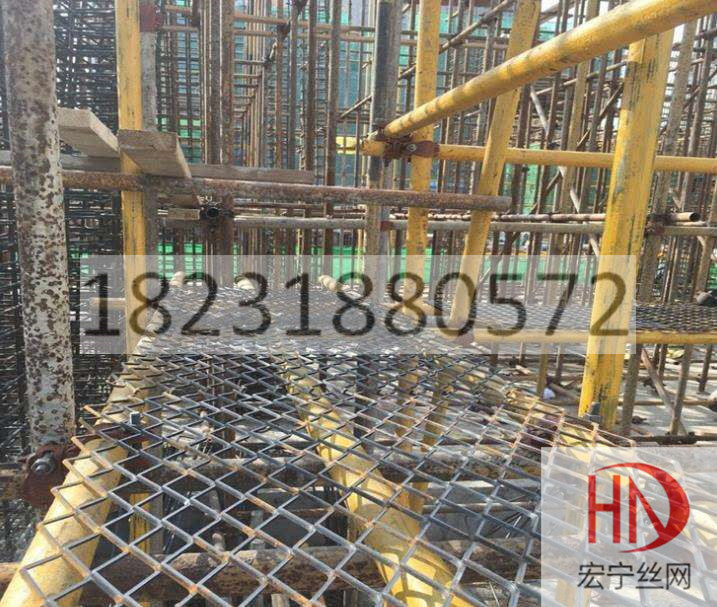 2cf489e34f84a76011337cc5ab8fc56.jpg